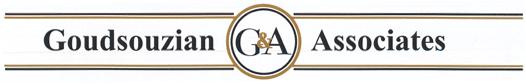 Goudsouzian & Associates - Easton, PA